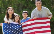 Kidney Cancer and Independence Day