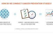 How Can Cancer Be Prevented