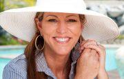 Your Teeth and Ovarian Cancer