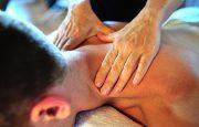 Massage for Liver Cancer