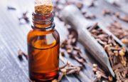 Alternative Treatment for Ovarian Cancer