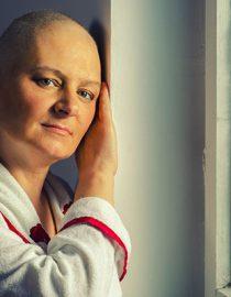 Cancer Remission