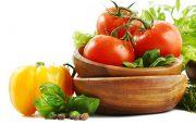 Diet for Liver Cancer Patients