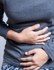 Why Does Ovarian Cancer Cause Constipation and What Can Be Done?