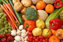 Nourishing Foods