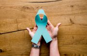 Symptoms of Ovarian Cancer