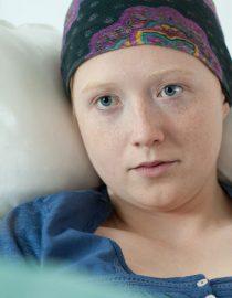 Kidney Cancer and Depression