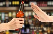 Alcohol and Liver Cancer