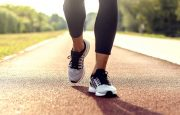 Kidney Cancer and Exercise