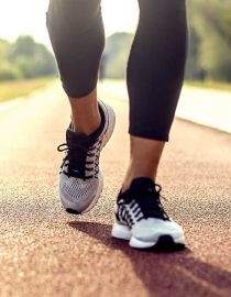 The 7 Surprising Benefits of Exercise for Cancer Patients