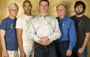 Raising Liver Cancer Awareness