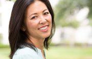 Ovarian Cancer Menopause
