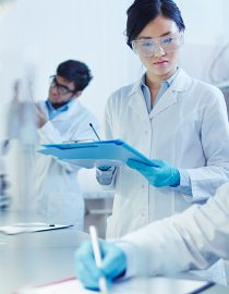 Liver Cancer Research: A Roundup of the Latest Research News