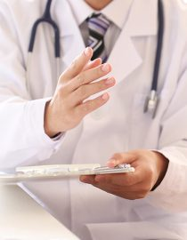 What You Need to Know About Liver Cancer Surgery
