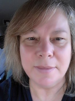 My Story: Debbie Hit